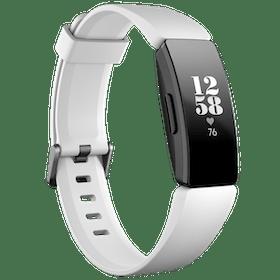 Fitbit Alta HR Gallery Image #0