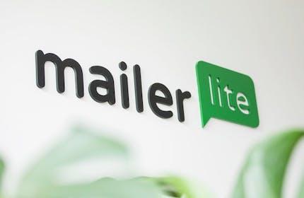 MailerLite Gallery Image #1