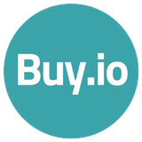 Buy.io   Domain names for sale