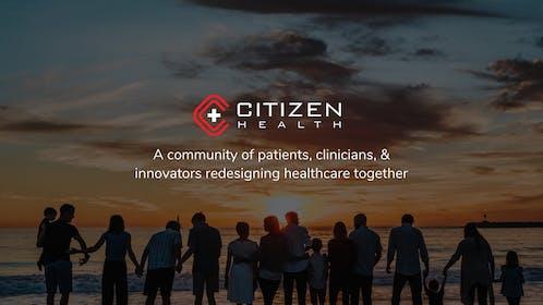 Citizen Health Gallery Image #3