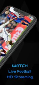 Live Sports HD TV Streaming Gallery Image #3