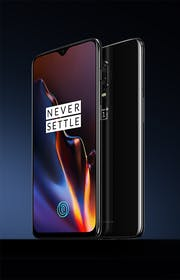 OnePlus 6T Gallery Image #2