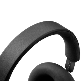 Beoplay H 4 Gallery Image #16