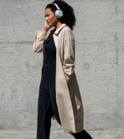 Surface Headphones Gallery Image #3