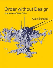 Order Without Design Gallery Image #2