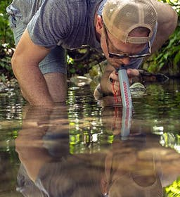 Lifestraw Gallery Image #0