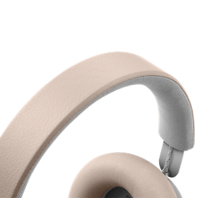 Beoplay H 4 Gallery Image #4