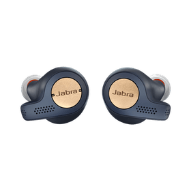 Jabra Elite Active 65t Gallery Image #0