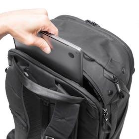Peak Design Travel Backpack 45L Gallery Image #3