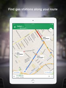 Google Maps Gallery Image #4