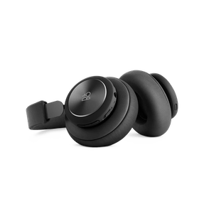 Beoplay H 4 Gallery Image #17
