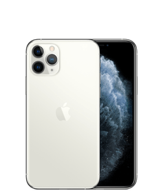 iPhone 11 Pro Gallery Image #1