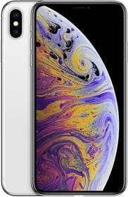 iPhone XS Max Gallery Image #0