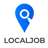 Localjob app