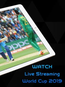 Live Sports HD TV Streaming Gallery Image #11
