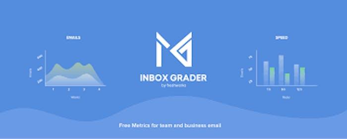 Inbox Grader Gallery Image #4