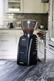Baratza Encore Coffee Grinder Gallery Image #1