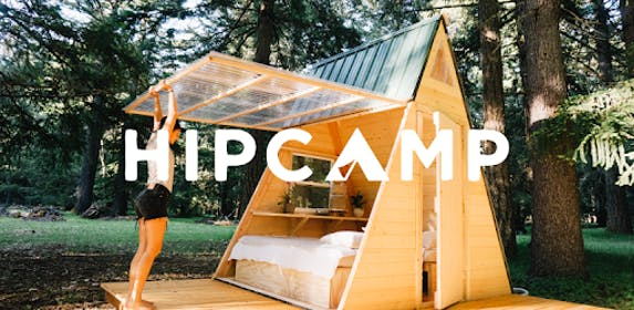 Hipcamp Gallery Image #4