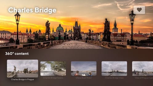 Sygic Travel Maps Offline Gallery Image #33