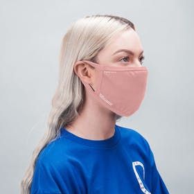Casetify Reusable Reusable Cloth Mask Gallery Image #5