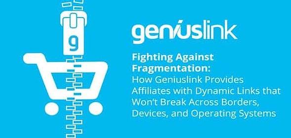 Geniuslink Gallery Image #3