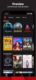 Netflix Gallery Image #13
