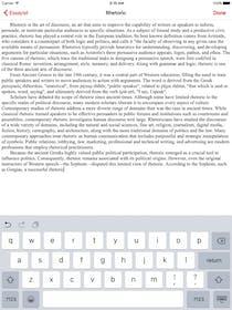 Essay Writer Gallery Image #7