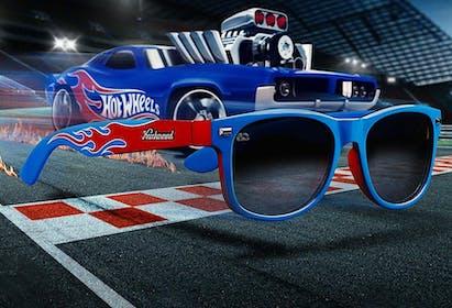 Knockaround Sunglasses  Gallery Image #2