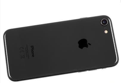 iPhone 8 Gallery Image #4