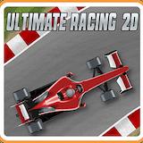 Ultimate 2D Racing Nintendo Switch
