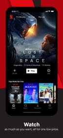 Netflix Gallery Image #16