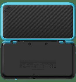 Nintendo 3DS Gallery Image #7
