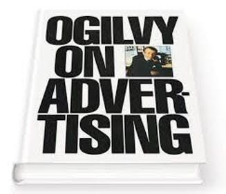Ogilvy on Advertising Gallery Image #2