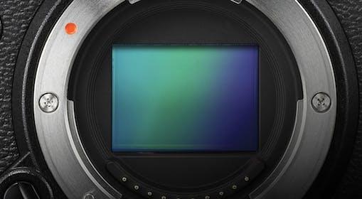 Fujifilm XT-2 Gallery Image #4