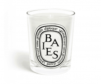 Diptyque Scented Candles Gallery Image #1