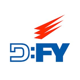 D.FY Gallery Image #0
