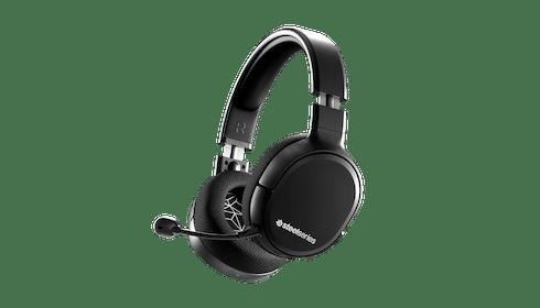 SteelSeries Arctis 1 Wireless Gaming Headset Gallery Image #0
