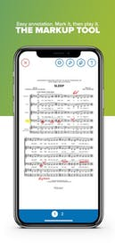 Musicnotes Gallery Image #6