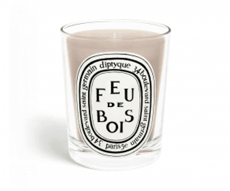 Diptyque Scented Candles Gallery Image #2