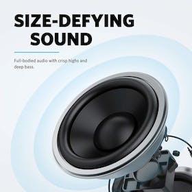 SoundCore Mini 2 Gallery Image #5