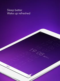 Pillow Automatic Sleep Tracker Gallery Image #9