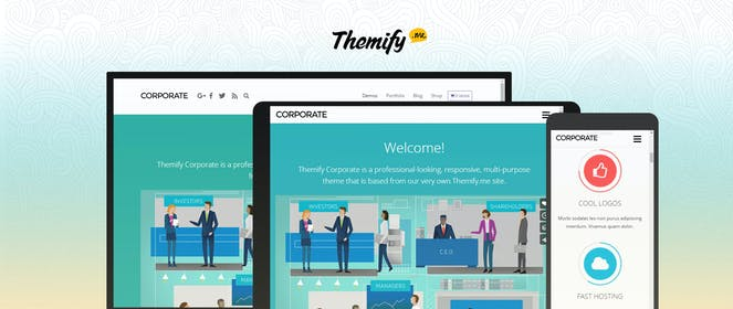 Themify.me Gallery Image #3