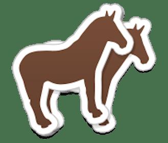 Sticker Mule Gallery Image #4