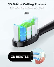 Fairywill P11 Electric Toothbrush Gallery Image #3