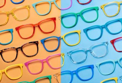 Knockaround Sunglasses  Gallery Image #4