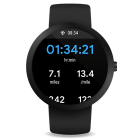 Google Fit Gallery Image #6