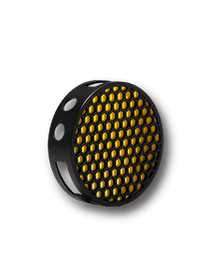 Neat Bumblebee Microphone Gallery Image #4