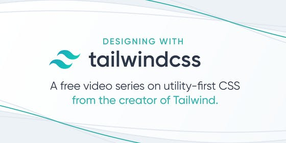 Tailwind CSS Gallery Image #6
