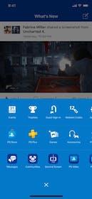 PlayStation App Gallery Image #3