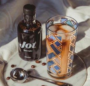 Jot Gallery Image #1